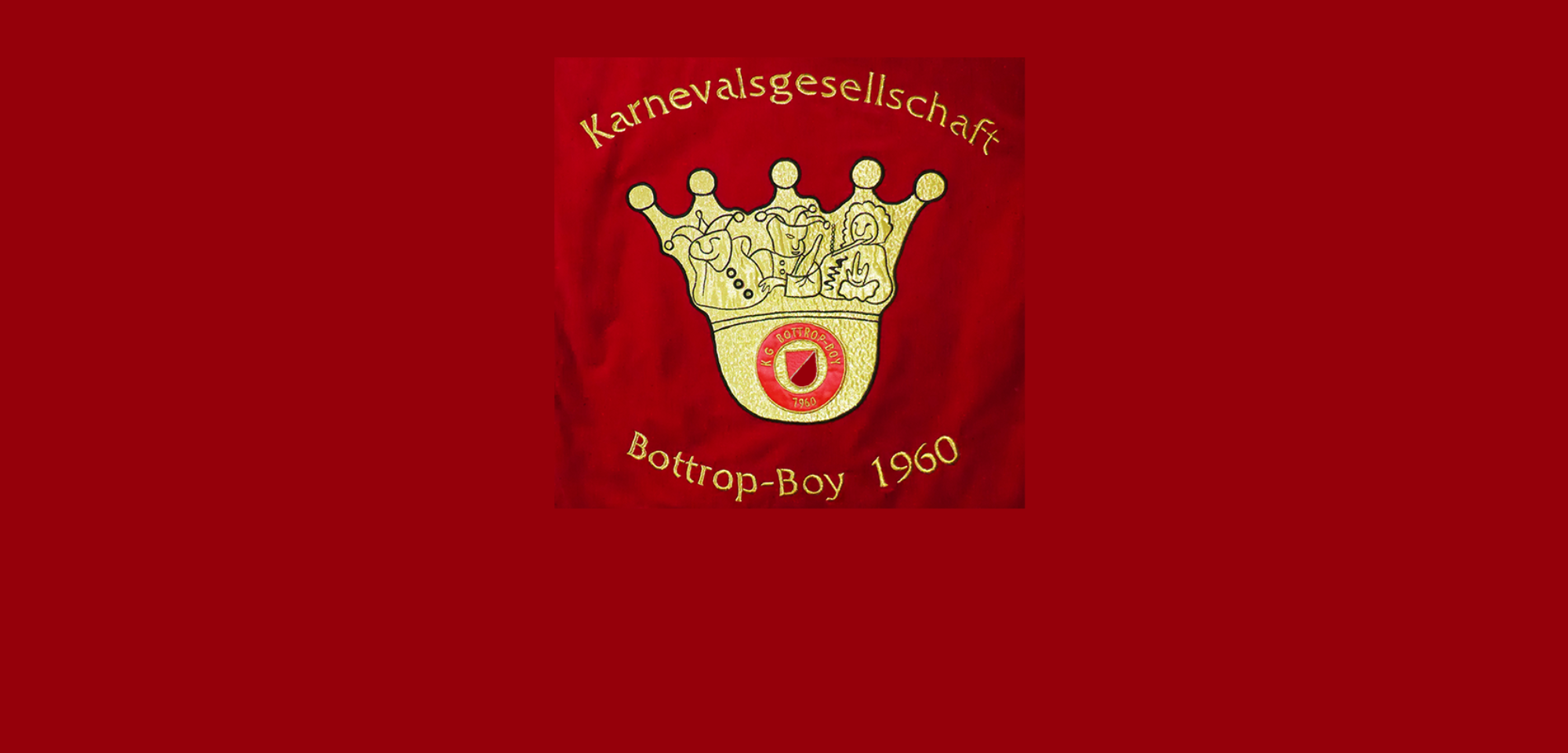 KG Bottrop Boy 1960 e. V.